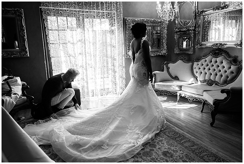 AlexanderSmith-206_AlexanderSmith Best Wedding Photographer-1.jpg