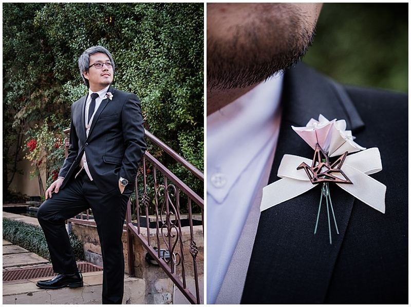 AlexanderSmith-223_AlexanderSmith Best Wedding Photographer-2.jpg