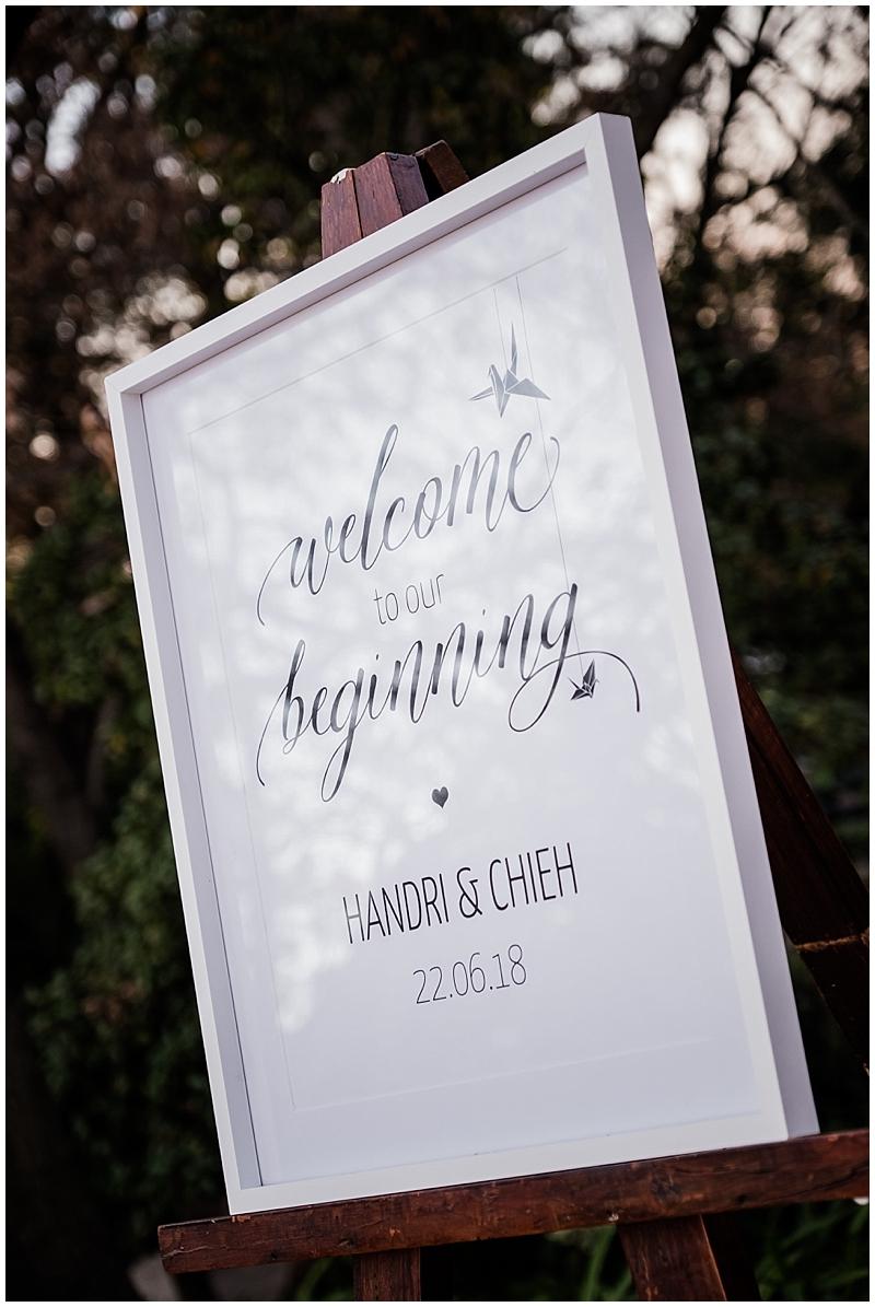 AlexanderSmith-228_AlexanderSmith Best Wedding Photographer-1.jpg