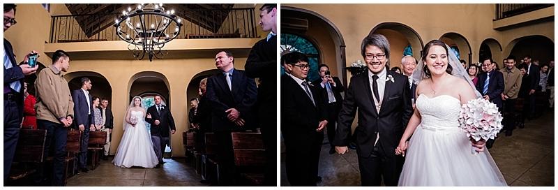 AlexanderSmith-259_AlexanderSmith Best Wedding Photographer.jpg