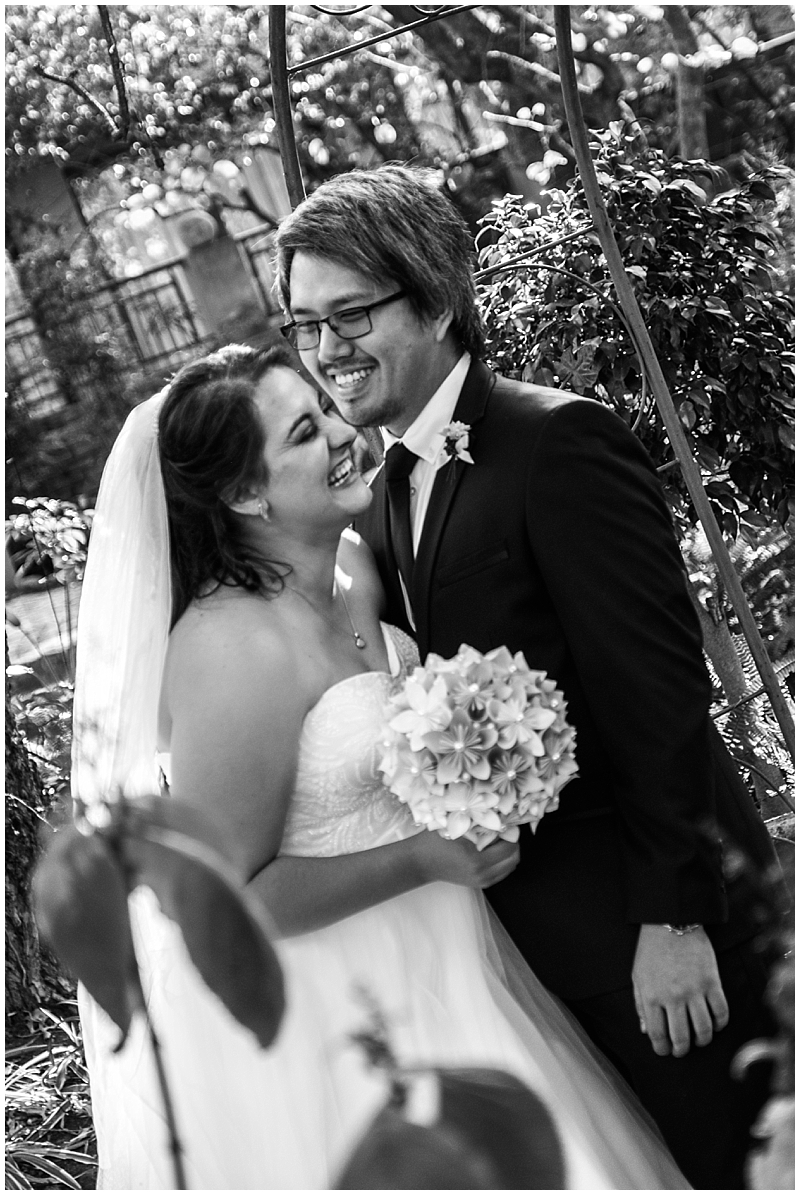 AlexanderSmith-26_AlexanderSmith Best Wedding Photographer-2.jpg
