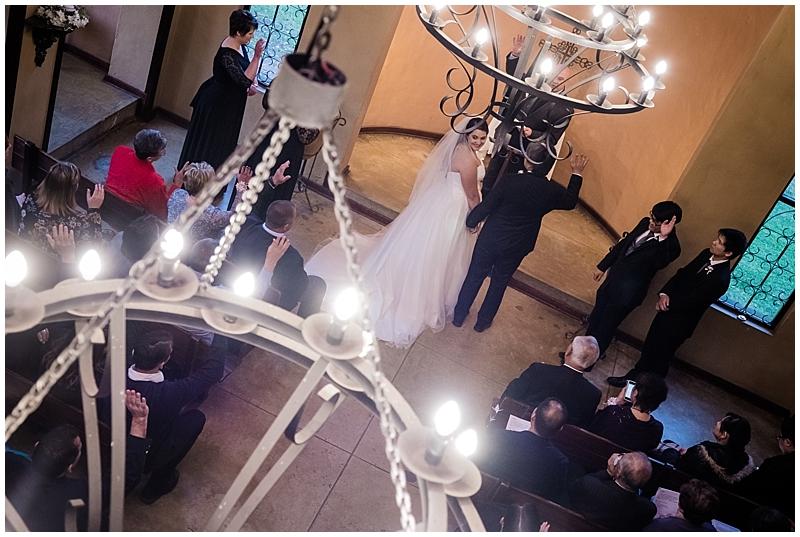 AlexanderSmith-272_AlexanderSmith Best Wedding Photographer-1.jpg