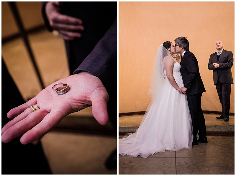 AlexanderSmith-292_AlexanderSmith Best Wedding Photographer-1.jpg