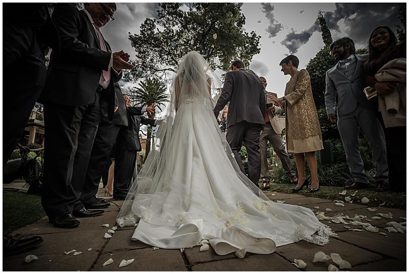 AlexanderSmith-322_AlexanderSmith Best Wedding Photographer.jpg