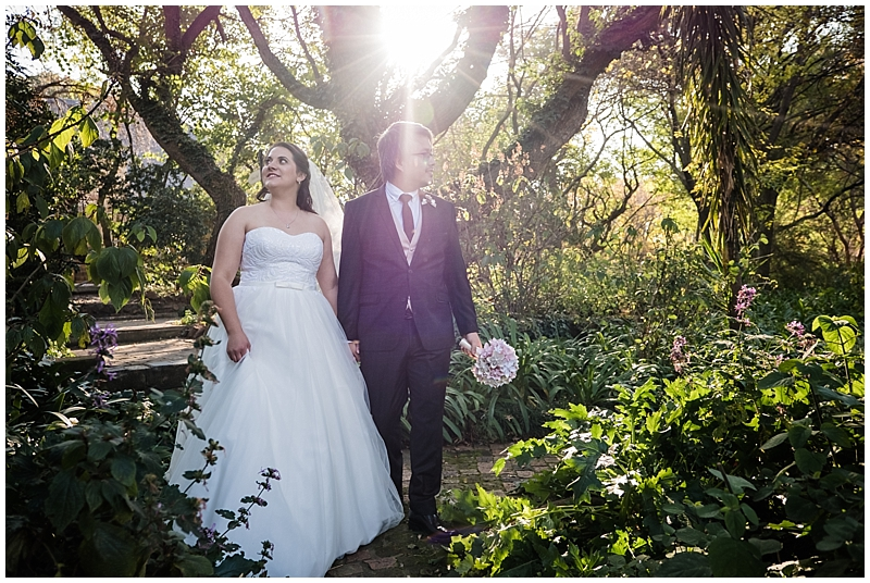 AlexanderSmith-35_AlexanderSmith Best Wedding Photographer-3.jpg