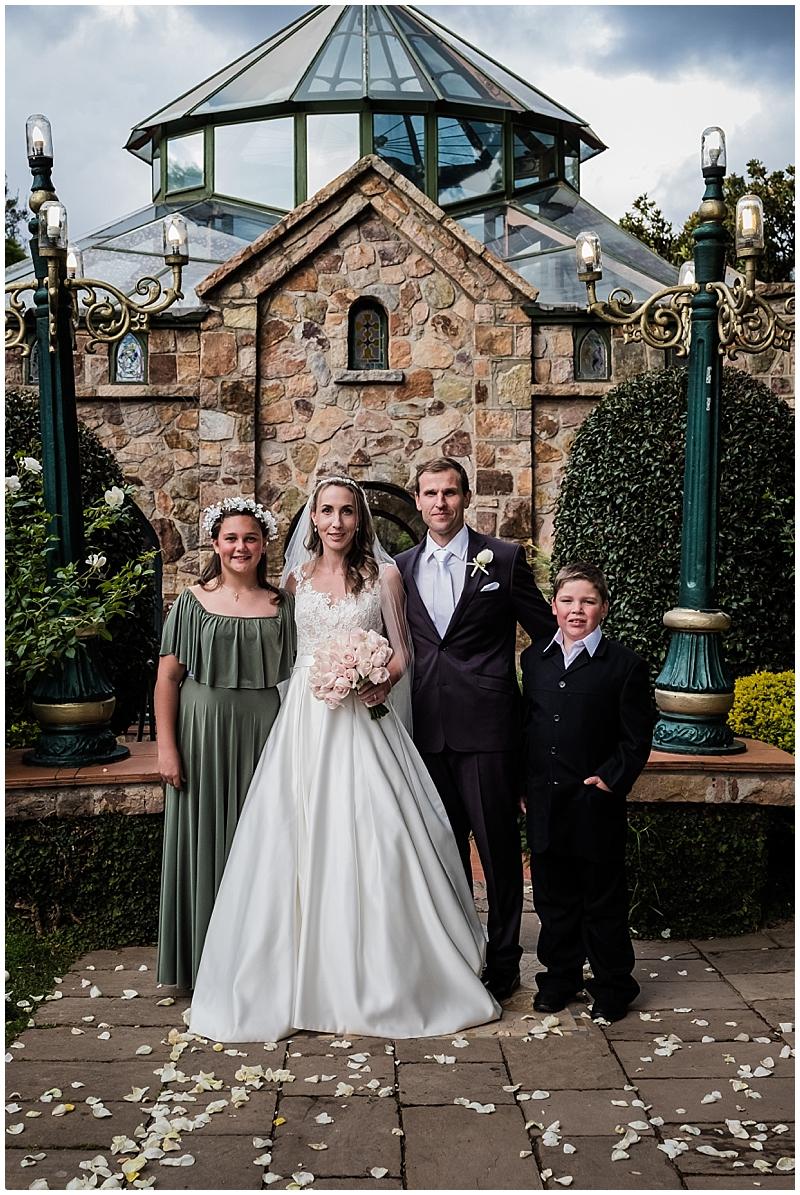 AlexanderSmith-389_AlexanderSmith Best Wedding Photographer.jpg
