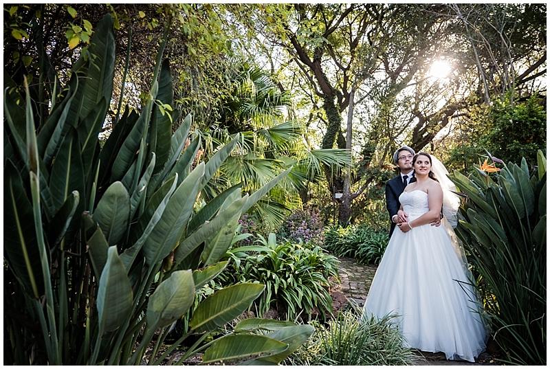 AlexanderSmith-38_AlexanderSmith Best Wedding Photographer-3.jpg