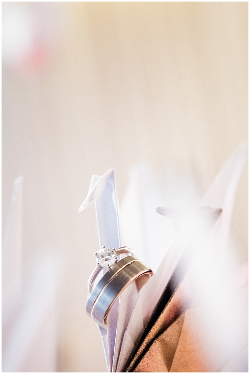 AlexanderSmith-437_AlexanderSmith Best Wedding Photographer.jpg