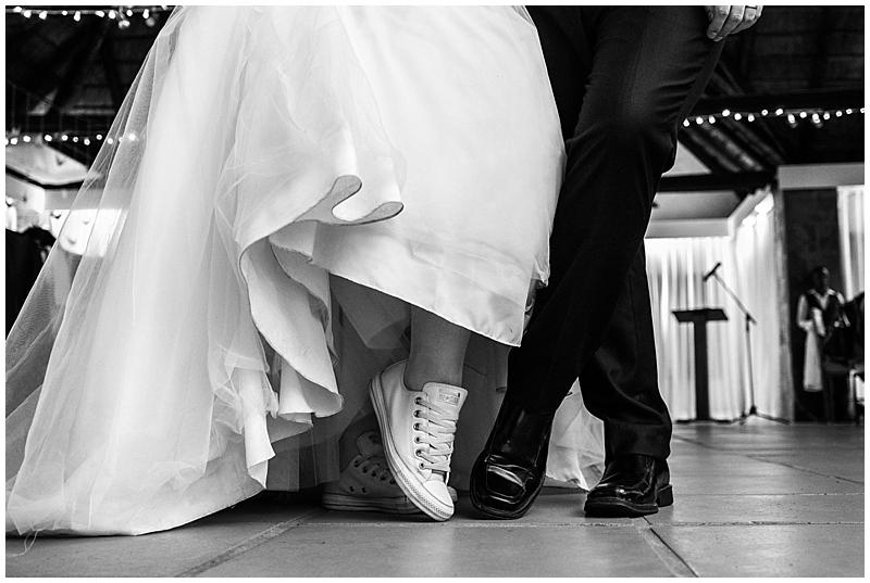 AlexanderSmith-441_AlexanderSmith Best Wedding Photographer.jpg