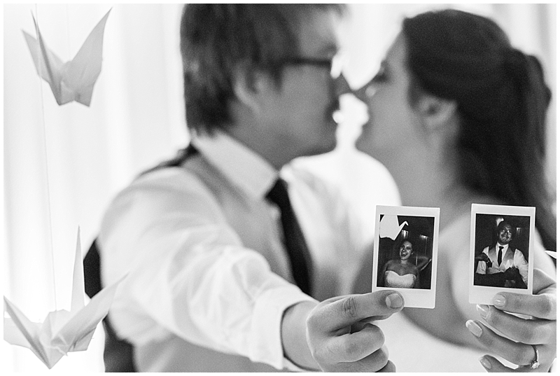 AlexanderSmith-445_AlexanderSmith Best Wedding Photographer-1.jpg