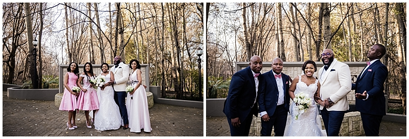AlexanderSmith-449_AlexanderSmith Best Wedding Photographer-1.jpg