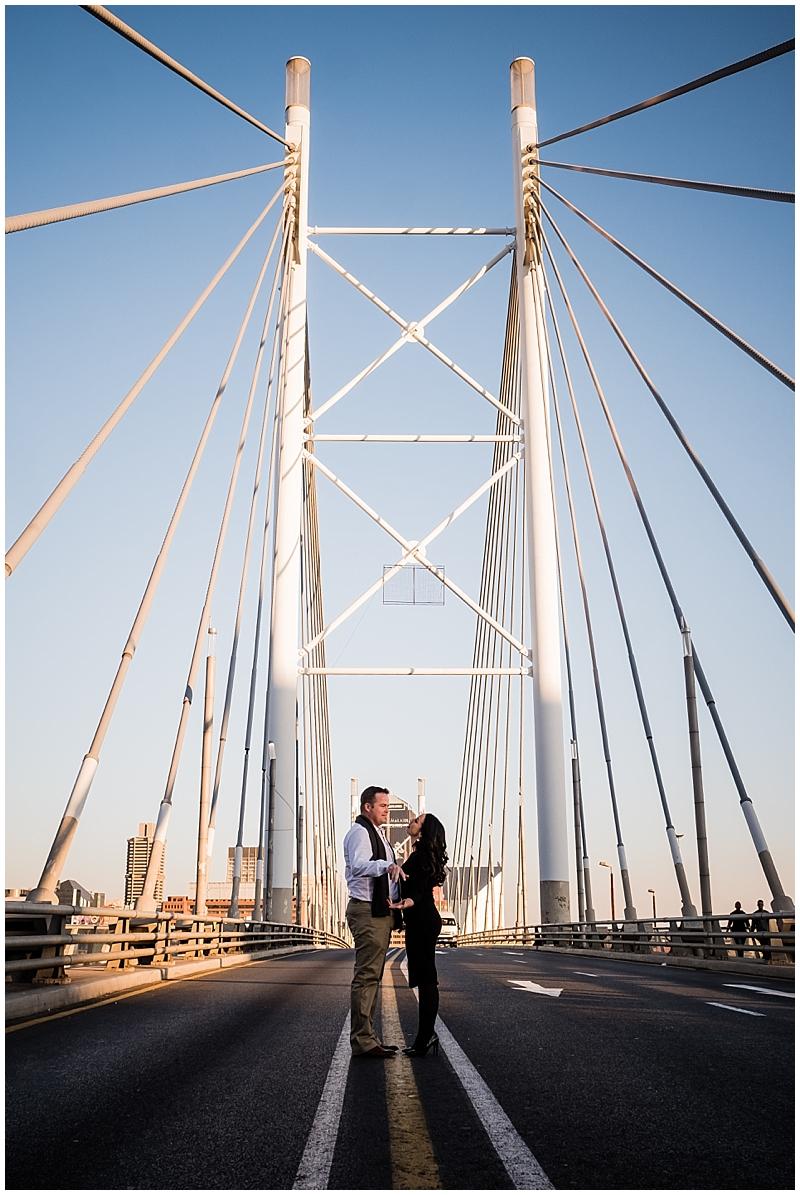 AlexanderSmith-44_AlexanderSmith Best Wedding Photographer.jpg