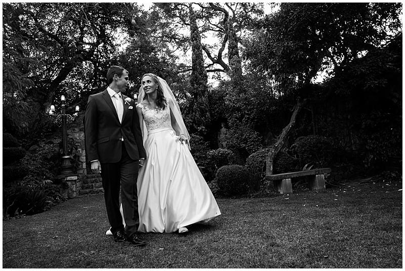 AlexanderSmith-489_AlexanderSmith Best Wedding Photographer-1.jpg