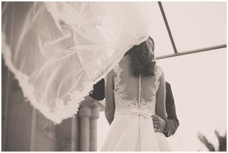 AlexanderSmith-512_AlexanderSmith Best Wedding Photographer-1.jpg