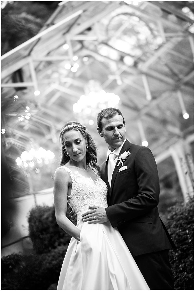 AlexanderSmith-565_AlexanderSmith Best Wedding Photographer.jpg