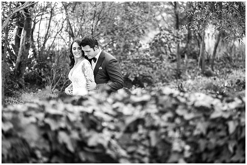AlexanderSmith-574_AlexanderSmith Best Wedding Photographer-1.jpg