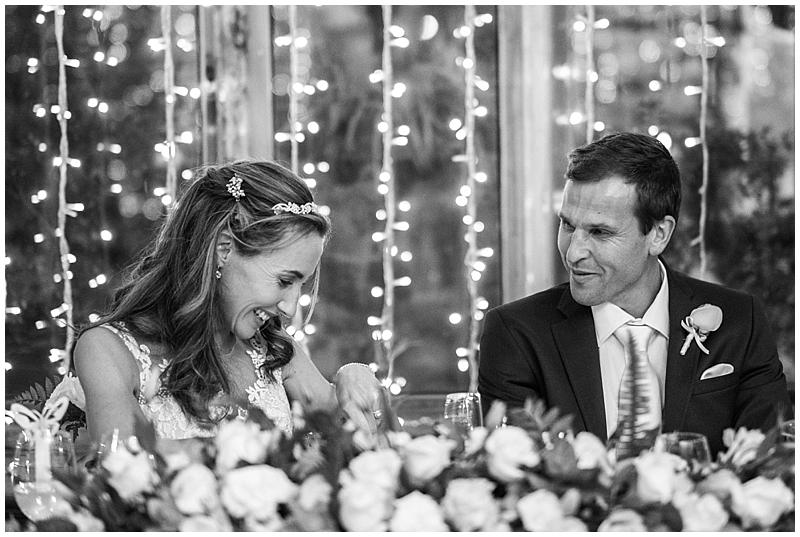 AlexanderSmith-601_AlexanderSmith Best Wedding Photographer.jpg