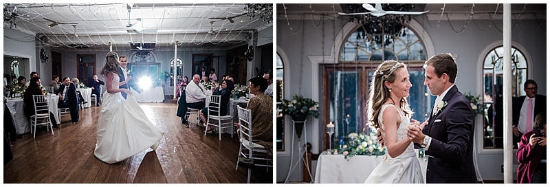 AlexanderSmith-623_AlexanderSmith Best Wedding Photographer-1.jpg