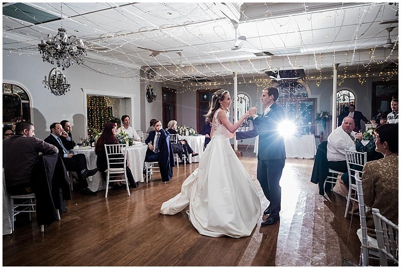 AlexanderSmith-631_AlexanderSmith Best Wedding Photographer.jpg