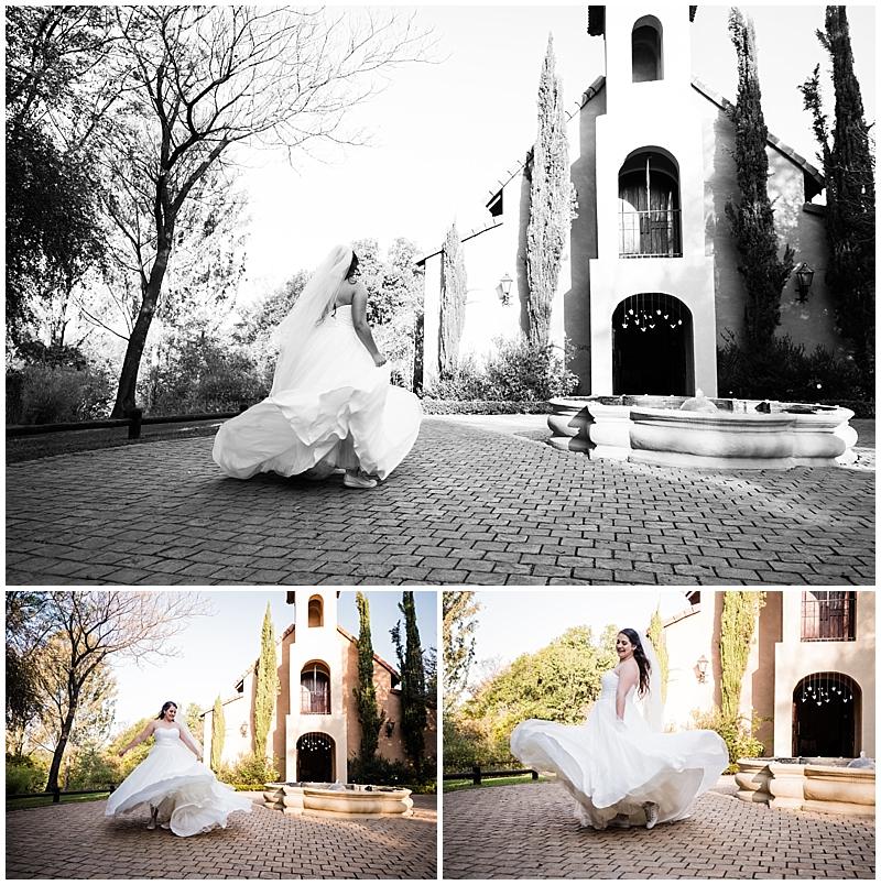 AlexanderSmith-65_AlexanderSmith Best Wedding Photographer-2.jpg