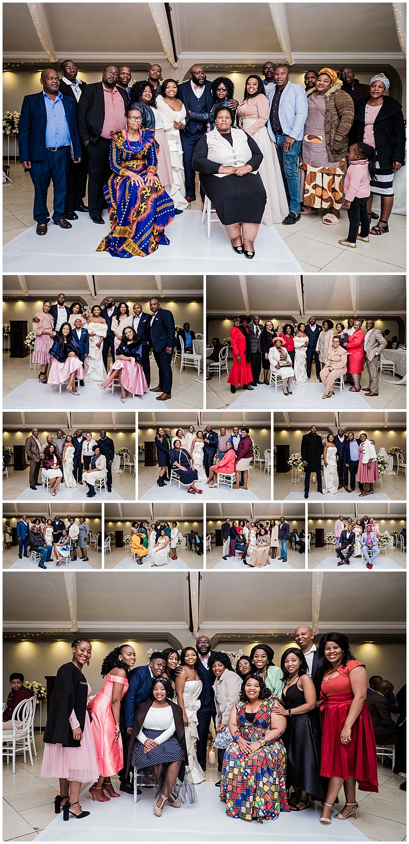 AlexanderSmith-665_AlexanderSmith Best Wedding Photographer-1.jpg