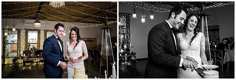 AlexanderSmith-781_AlexanderSmith Best Wedding Photographer.jpg