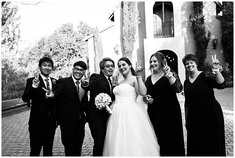 AlexanderSmith-78_AlexanderSmith Best Wedding Photographer.jpg