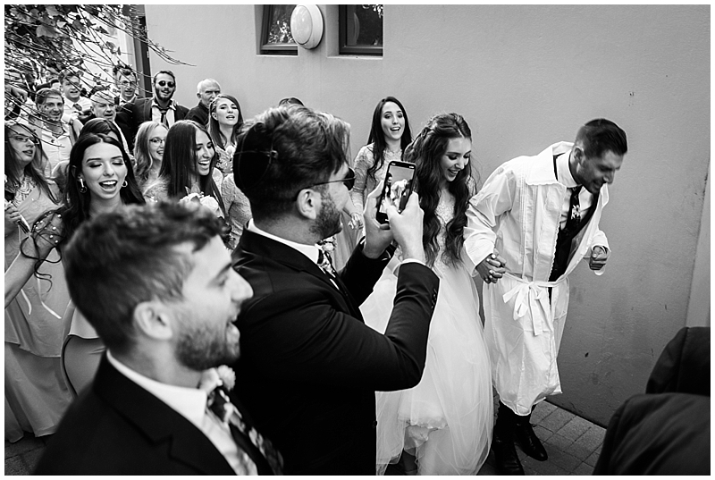 AlexanderSmith-892_AlexanderSmith Best Wedding Photographer.jpg