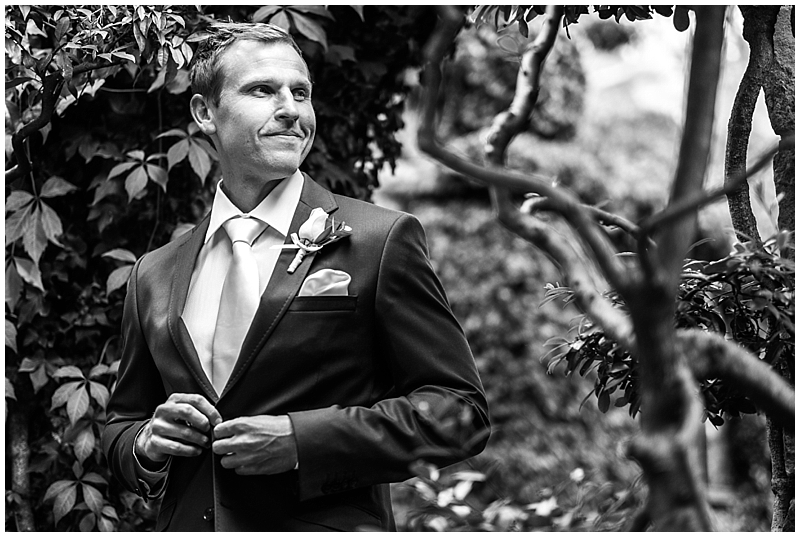 AlexanderSmith-89_AlexanderSmith Best Wedding Photographer.jpg