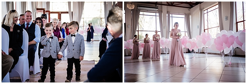 AlexanderSmith-227_AlexanderSmith Best Wedding Photographer-1.jpg
