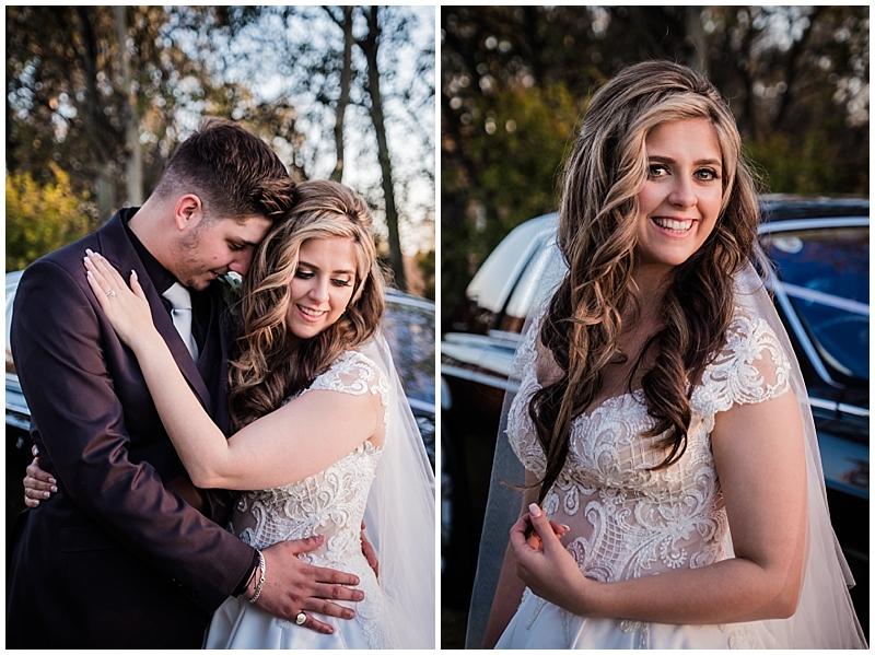 AlexanderSmith-384_AlexanderSmith Best Wedding Photographer.jpg