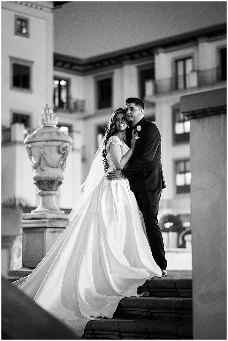 AlexanderSmith-404_AlexanderSmith Best Wedding Photographer-2.jpg