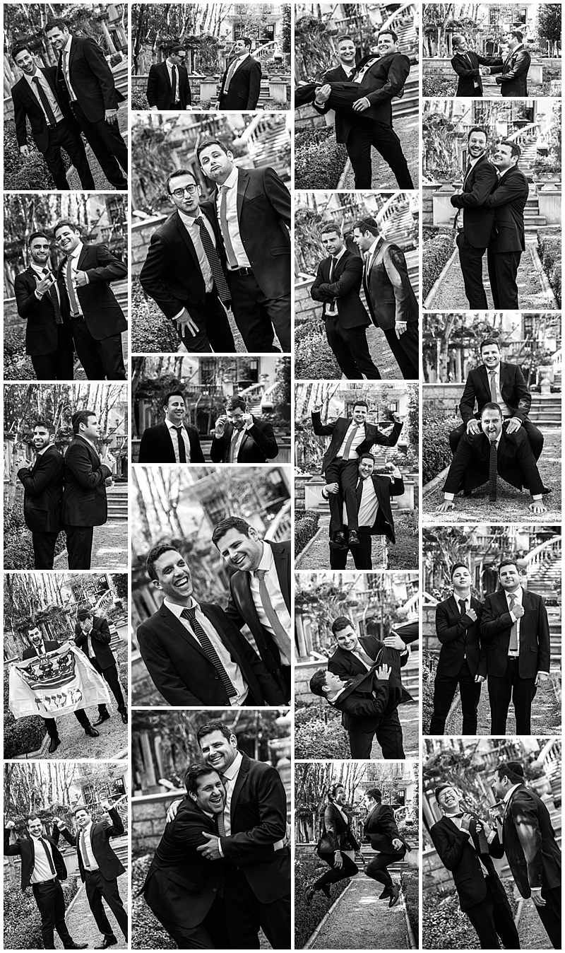 AlexanderSmith-40_AlexanderSmith Best Wedding Photographer-1.jpg