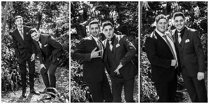AlexanderSmith-43_AlexanderSmith Best Wedding Photographer-1.jpg