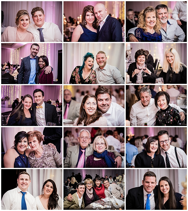 AlexanderSmith-493_AlexanderSmith Best Wedding Photographer-1.jpg