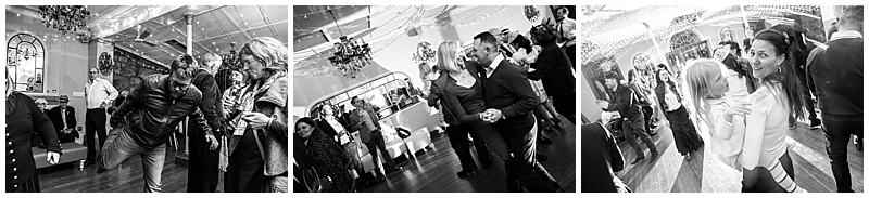 AlexanderSmith-604_AlexanderSmith Best Wedding Photographer-1.jpg