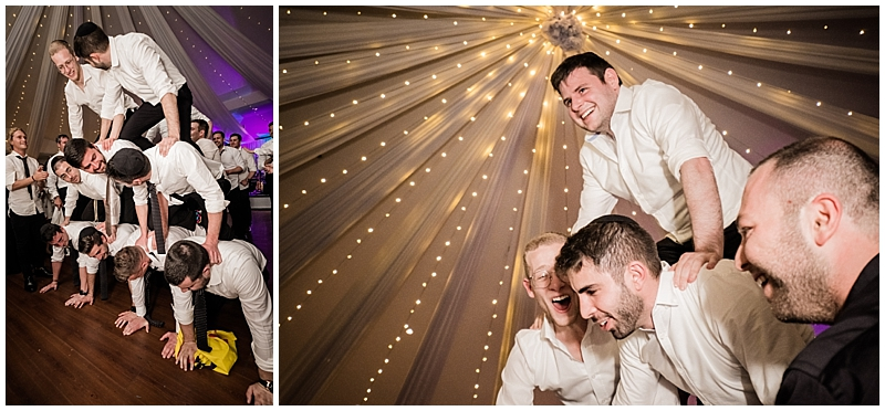 AlexanderSmith-789_AlexanderSmith Best Wedding Photographer-2.jpg
