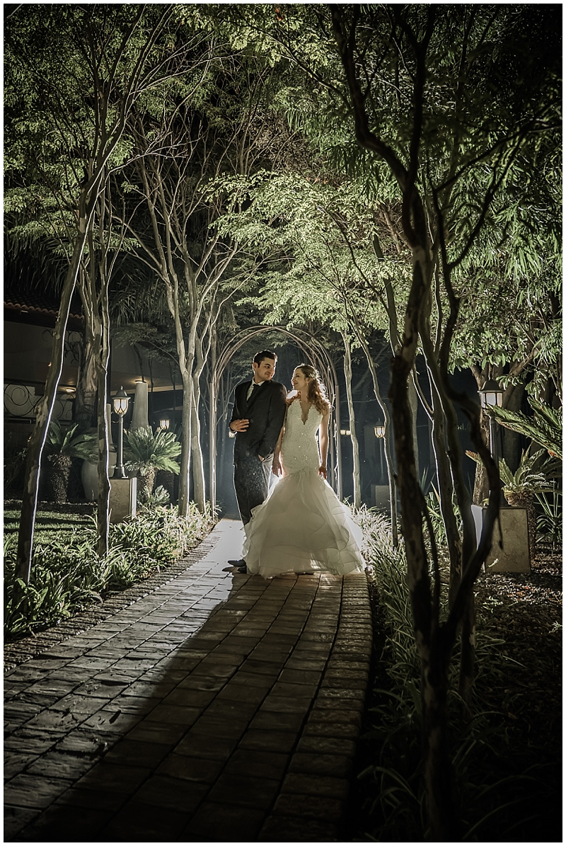 AlexanderSmith-1000_AlexanderSmith Best Wedding Photographer.jpg