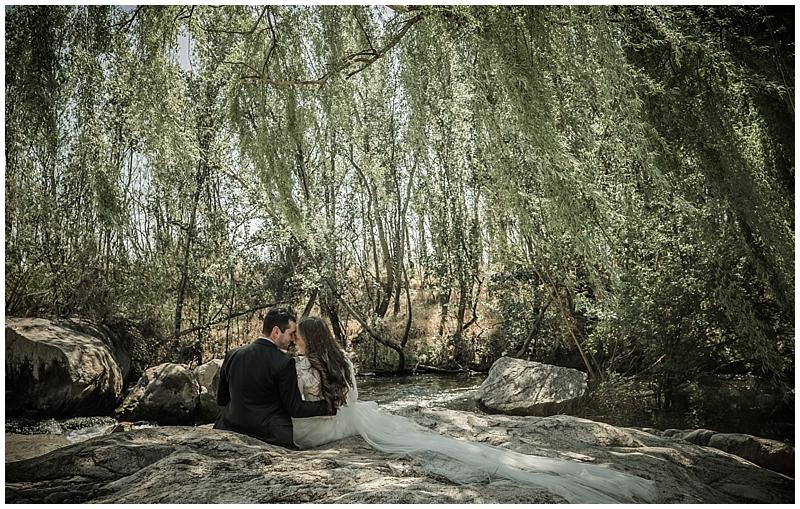 AlexanderSmith-110_AlexanderSmith Best Wedding Photographer-3.jpg