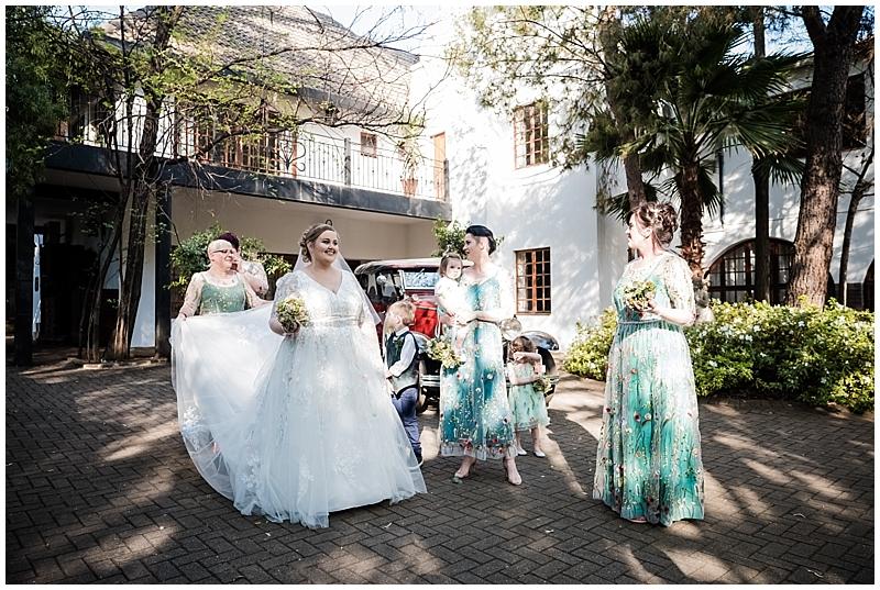 AlexanderSmith-111_AlexanderSmith Best Wedding Photographer-2.jpg