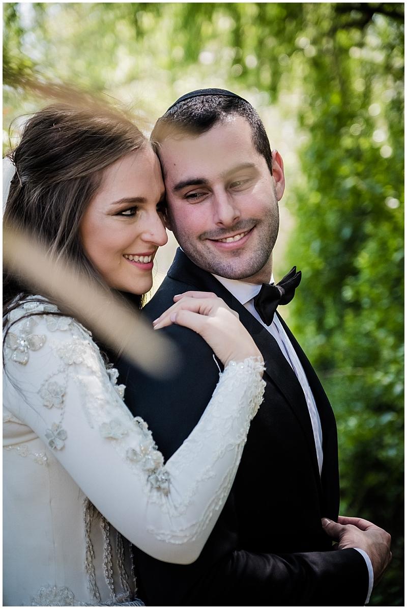 AlexanderSmith-135_AlexanderSmith Best Wedding Photographer-2.jpg