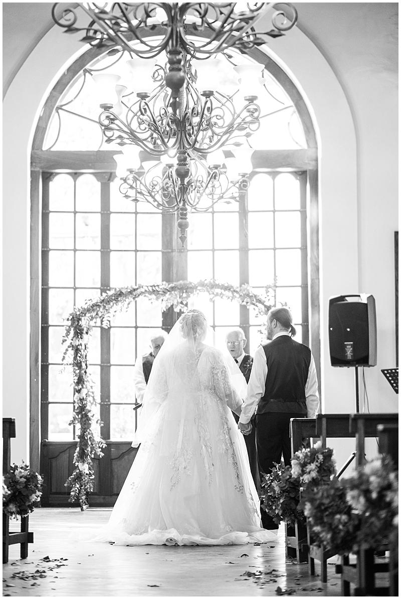 AlexanderSmith-139_AlexanderSmith Best Wedding Photographer.jpg