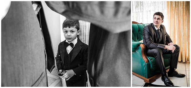 AlexanderSmith-14_AlexanderSmith Best Wedding Photographer-1.jpg