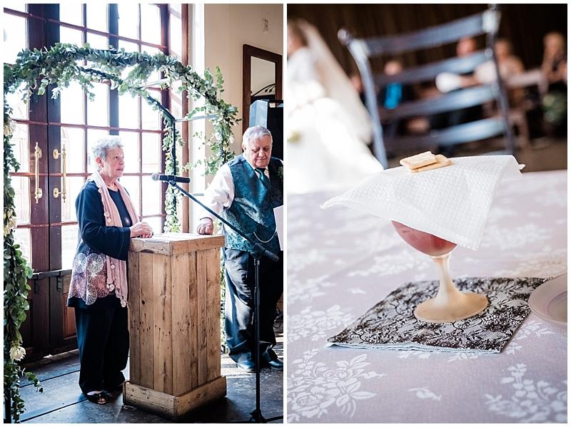 AlexanderSmith-152_AlexanderSmith Best Wedding Photographer-1.jpg