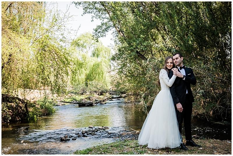 AlexanderSmith-16_AlexanderSmith Best Wedding Photographer-3.jpg