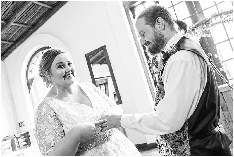 AlexanderSmith-195_AlexanderSmith Best Wedding Photographer-2.jpg