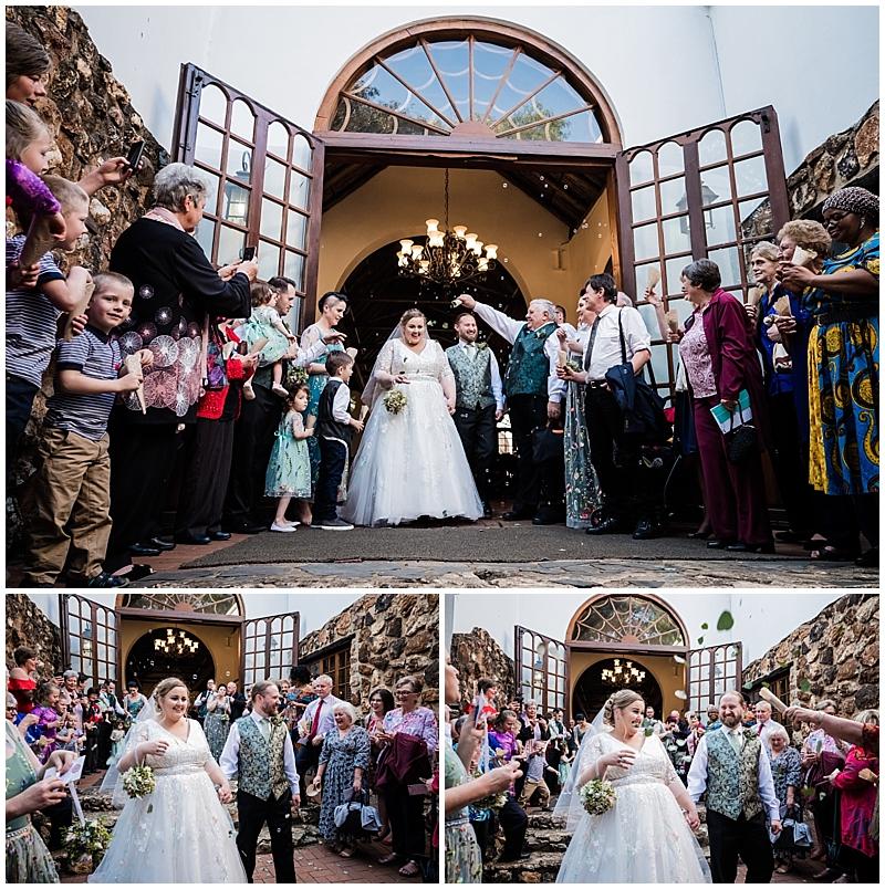 AlexanderSmith-197_AlexanderSmith Best Wedding Photographer-4.jpg