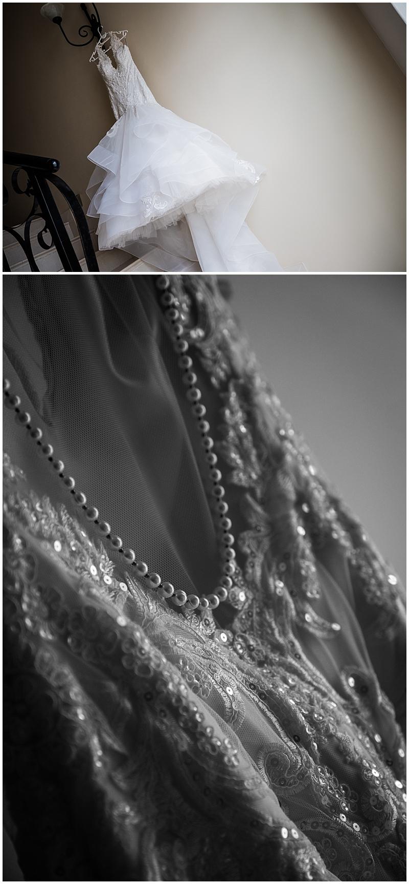 AlexanderSmith-1_AlexanderSmith Best Wedding Photographer-7.jpg