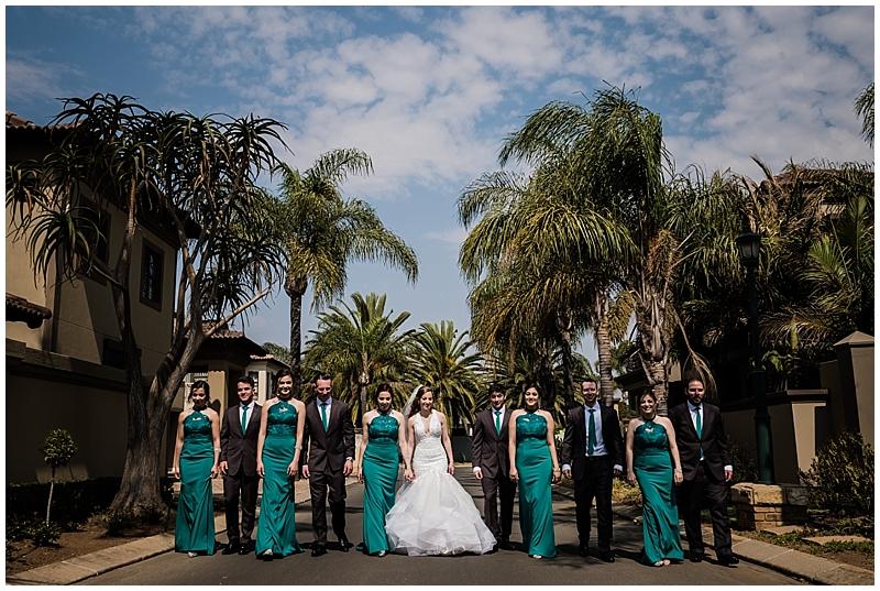 AlexanderSmith-241_AlexanderSmith Best Wedding Photographer-1.jpg