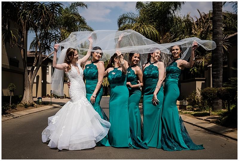 AlexanderSmith-253_AlexanderSmith Best Wedding Photographer-1.jpg